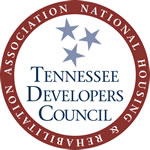 Tennessee Developer Council Logo